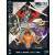 Unmatched: Battle of Legends, Volume One (Edizione Italiana)