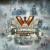 V-Commandos: Ghost