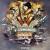 V-Commandos: Secret Weapons