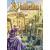 Valletta (Edizione Inglese)