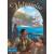 Valparaiso (Edizione Inglese)