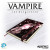 Vampire: The Masquerade - 5th Edition Notebook (GDR)