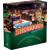 Vegas Showdown (2nd Edition)