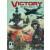 Victory: World War II