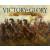 Victory & Glory Napoleon Premium Edition
