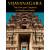 Vijayanagara: The Deccan Empires of Medieval India, 1290-1398