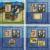 Village: 4 Nuove Tessere Clienti Bonus