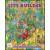 Villagers & Villains: City Builder