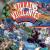 Villains and Vigilantes Card Game