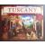 Viticulture: Tuscany Essential Edition (Edizione Tedesca)