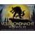 Vollmondnacht: Werwolfe