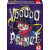 Voodoo Prince