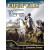 Wagram: Napoleon's Final Triumph