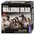 Walking Dead - Das Spiel