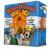 Wallace & Gromit's: Rocket Race