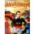 Wallenstein (Prima Stampa)
