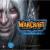 Warcraft: Board Game Expansion Set (EDIZIONE INGLESE)