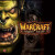 Warcraft: The Boardgame