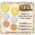 Warfighter Fantasy Coin Bag