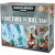 Warhammer 40,000 Dice Masters: Fracture of Biel-Tan Campaign Box