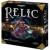 Warhammer 40,000 Relic (Premium Edition)