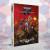 Warhammer 40.000 Roleplay: Wrath & Glory (GDR)