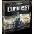 Warhammer 40,000: Conquest (Edizione Inglese)
