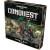 Warhammer 40,000: Conquest – Legions of Death