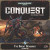 Warhammer 40,000: Conquest – The Great Devourer