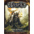 Warhammer Fantasy Roleplay (3rd Edition) - Signs of Faith (GDR)