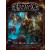 Warhammer Fantasy Roleplay (3rd Edition) - The Winds of Magic (GDR)