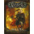 Warhammer Fantasy Roleplay (GDR)