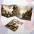 Warhammer Fantasy Rpg - Schermo Del Game Master (GDR)