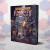 Warhammer Fantasy Rpg - Starter Set (GDR)