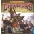 Warhammer: Diskwars - Martello e Maniero