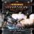 Warhammer: Invasion LCG - Assalto a Ulthuan