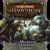 Warhammer: Invasion LCG - La Marcia dei Dannati