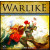 Warlike: Goblins vs Pirates vs Ninjas vs Robots vs Elves vs Zombies  vs Vampires