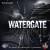 Watergate ustart200