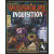 Werwolfe: Inquisition