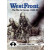 West Front - The War in Europe 1943-45