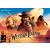 Western Legends - Kickstarter Edition