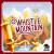 Whistle Mountain ustart200