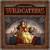 Wildcatters (Edizione Multilingua)