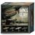 Wings of Glory - WW2 Starter Set