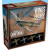 Wings of Glory: WW2 Battle of Britain Starter Set