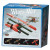 Wings of War: WWI Revised Deluxe Set