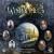 Winter Tales (Edizione Inglese)