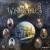 Winter Tales (Vecchia Edizione)