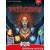 Witches (Edizione Tedesca)